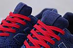 BAIT And New Balance Collaborate on Roadblock and Cobra Commander G.I.Joe Shoes-bait-x-g.i-joe-x-new-balance-574-cobra-commander-photos-7-870x580.jpg