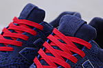 BAIT And New Balance Collaborate on Roadblock and Cobra Commander G.I.Joe Shoes-bait-x-g.i-joe-x-new-balance-574-cobra-commander-photos-7-870x580.jpg