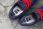 BAIT And New Balance Collaborate on Roadblock and Cobra Commander G.I.Joe Shoes-bait-x-g.i-joe-x-new-balance-574-cobra-commander-photos-8-870x580.jpg