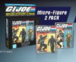 G.I. Joe SDCC 2015 Gentle Giant Jumbo Grunt Photo Shoot-micro-arah-sdcc-gijoe-2015-snake-eyes.png