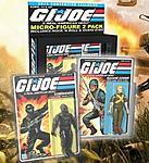 G.I. Joe SDCC 2015 Gentle Giant Jumbo Grunt Photo Shoot-11-micro-joes.jpg