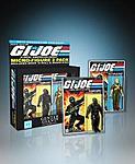G.I. Joe SDCC 2015 Gentle Giant Jumbo Grunt Photo Shoot-13-micro-joes.jpg