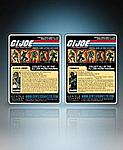 G.I. Joe SDCC 2015 Gentle Giant Jumbo Grunt Photo Shoot-14-micro-joes.jpg
