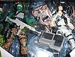 GI Joe Comic 2 Pack Mainframe & Beachhead-g-i-joe-007.jpg