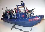New KitBash: The Cobra EELs Patrol Boat-gi_joe_25th_eel_boat.jpg