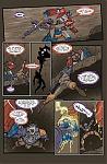 Devils Due G.I.Joe vs. Transformers Vol.IV #2-jvtfiv_02_05.jpg