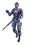 Hasbro unveils first 10 Figures For The 25th Anniversary Line-cobratrooperlarge.jpg