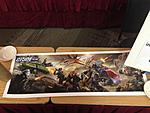 SDCC 2015 G.I. Joe 50th Anniversary Box Set Combined Art-img_1130.jpg