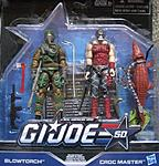 New G.I.Joes being found at TRU-img_0293.jpg