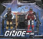 New G.I.Joes being found at TRU-img_0294.jpg