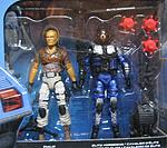 New G.I.Joes being found at TRU-img_0295.jpg