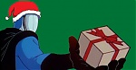 Hisstank's 1st Annual Secret Santa-cobracommandersantagreen.png
