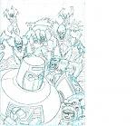 G.I. Joe vrs Transformers Unused Cover For Vol IV #3-new-art.jpg