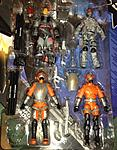 GIJOE 50th Anniversary Wave 3 Available For Pre-Order!-image.jpg