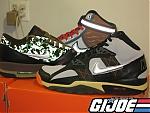 Nike G.I. Joe Package-nike-gi-joe-package-3.jpg