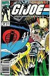 G.I. Joe 25th Anniversary Comic 2 Pack #115-gi_joe_25th_comic_2_pack_115.jpg
