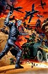 G.I. Joe 25th Anniversary Comic 2 Pack #115-gijoe_25th_2_pk_destro_cobra.jpg