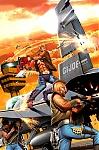 G.I. Joe 25th Anniversary Comic 2 Pack #115-gijoe_25th_2_pk_noks.jpg