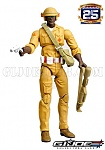 G.I. Joe 25th Anniversary Operation: Rescue Doc Official Rules Update-gi_joe_25th_doc_mail_in.jpg
