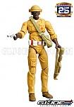 G.I. Joe 25th Anniversary Operation: Rescue Doc Official Rules Update-gi_joe_25th_doc_mail_in.jpg