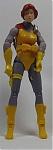 New G.I. Joe 25th Anniversary Wave 5 And Comic Pack Images-gi_joe_25th_scarlett_comic_2_pack_loose.jpg