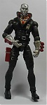 New G.I. Joe 25th Anniversary Wave 5 And Comic Pack Images-gi_joe_25th_destro_v1_single_card_loose.jpg