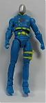 New G.I. Joe 25th Anniversary Wave 5 And Comic Pack Images-gi_joe_25th_cobta_commander_comic_pack.jpg