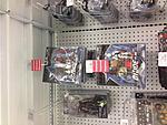 New G.I.Joes being found at TRU-photo-1.jpg