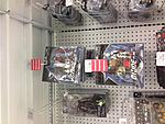 New G.I.Joes being found at TRU-photo-1.jpg