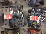 New G.I.Joes being found at TRU-photo.jpg