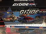 New G.I.Joes being found at TRU-photo-2.jpg