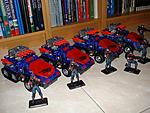 G.I. Joe 50th Anniversary Cobra Basilisk Photo Shoot-cobra-basilisk-1.jpg