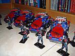G.I. Joe 50th Anniversary Cobra Basilisk Photo Shoot-cobra-basilisk-2.jpg