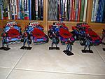 G.I. Joe 50th Anniversary Cobra Basilisk Photo Shoot-cobra-basilisk-3.jpg