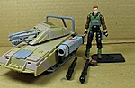 G.I. Joe Modern Era Short Fuse, Thunder And Armadillo Tank With New Tools-thunder.jpg