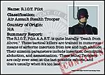 Eagle Force returns Discussion Thread-moder-card-back-riot-pilot-v01.jpg