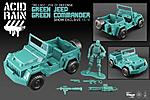 Marauder Task Force Valkyries Discussion-acid-rain-green-jeep-commander.jpg
