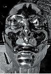 G.I. Joe Live Action Movie Casting Call: Destro-destro_movie_live-action.jpg