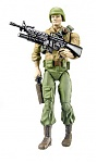 Hasbro unveils first 10 Figures For The 25th Anniversary Line-dukelarge.jpg