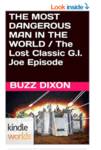 Buzz Dixon's Kindle Worlds story now up!-screen-shot-2016-10-02-7.06.15-pm.png