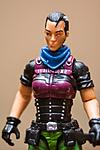 "G.I. Joe 50th Anniversary Toys ""R"" Us Photo Shoots-stiletto-painted-01.jpg"