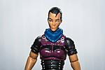 "G.I. Joe 50th Anniversary Toys ""R"" Us Photo Shoots-stiletto-painted-02.jpg"