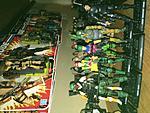 """G.I. Joe 50th Anniversary Toys """"R"""" Us Photo Shoots-img_0266.jpg"""