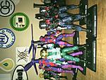 """G.I. Joe 50th Anniversary Toys """"R"""" Us Photo Shoots-img_0265.jpg"""