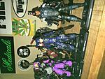 """G.I. Joe 50th Anniversary Toys """"R"""" Us Photo Shoots-img_0267.jpg"""