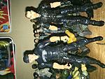 """G.I. Joe 50th Anniversary Toys """"R"""" Us Photo Shoots-img_0269.jpg"""