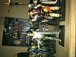 """G.I. Joe 50th Anniversary Toys """"R"""" Us Photo Shoots-img_0268.jpg"""