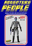 Adventure People Wave 2!-ap-dr.-evil-promo-image.jpg
