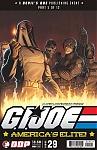G.I. Joe: America's Elite #29 Five Page Preview-gijoeae_29_00.jpg