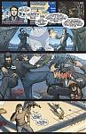 G.I. Joe: America's Elite #29 Five Page Preview-gijoeae_29_01.jpg